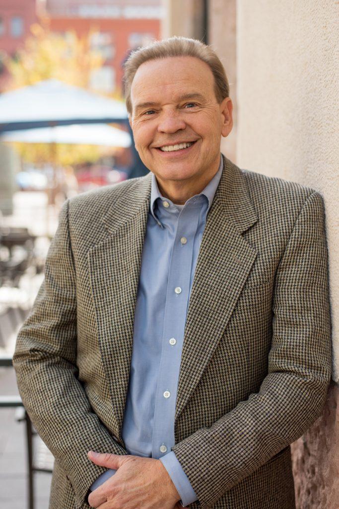 Brent Neiser | personal finance advice